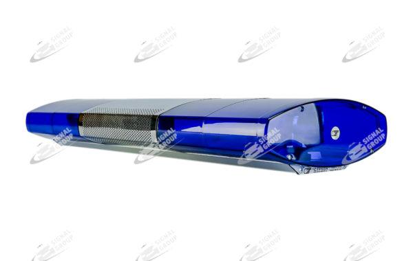 сап стрела 91-2-150
