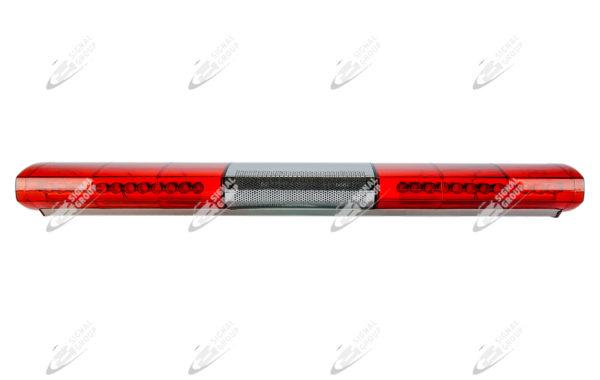 SAP Strela 145-48LED-150 оранжевая мигалка