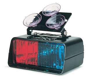 805 M.specsignal