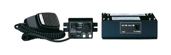 PH 7007.specsignal