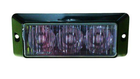 V440.specsignal