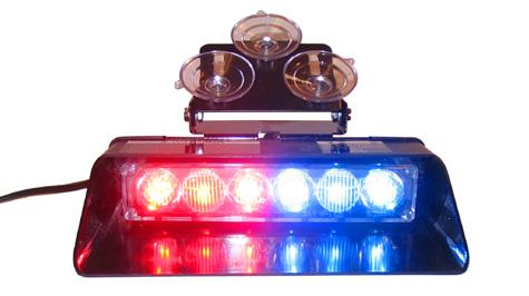 WA-6.specsignal