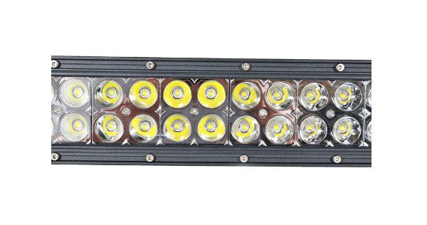 светодиодная фара 3
