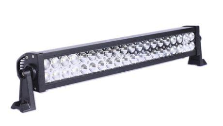 светодиодная фара 40