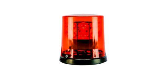 оранжевый маяк