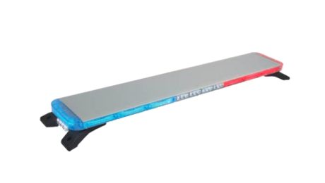 Ultra Slim 108Led 2