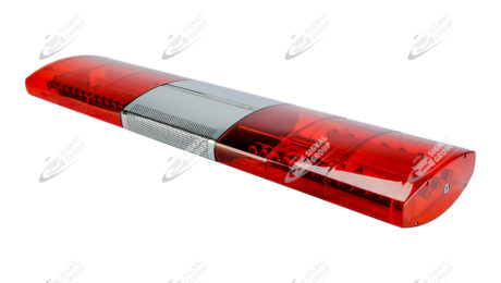 SAP Strela 118-42LED-150