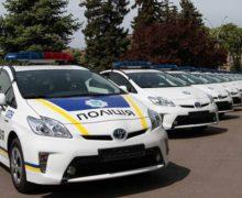 Новая ГАИ: Когда полицейский имеет право остановить автомобиль?