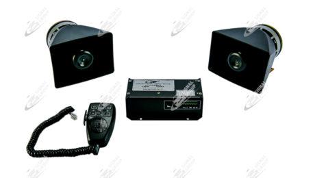 SGU S-2009S 300 V