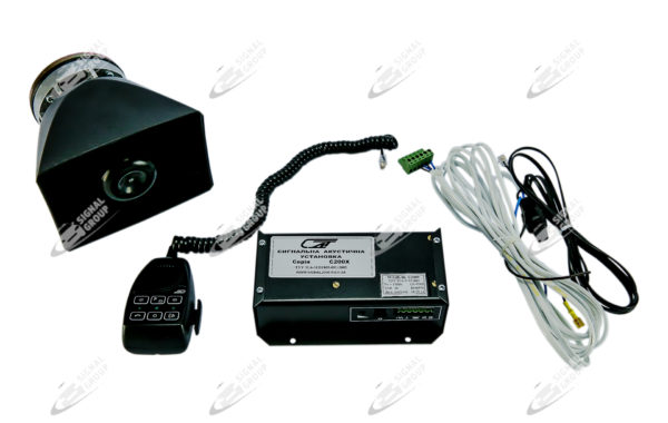 SGU S-2009S
