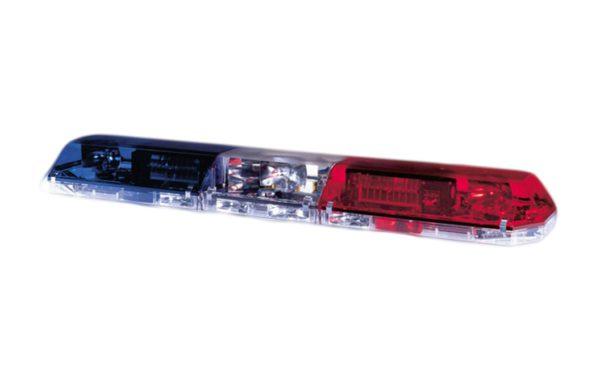 Excalibur.specsignal