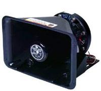 PA 100C.specsignal
