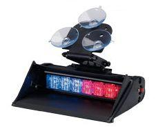 XT601.specsignal