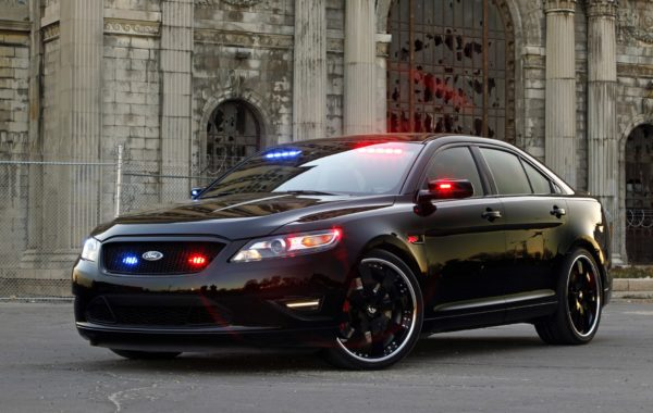 police-car-hd-ford-stealth-interceptor-concept-auto-463570