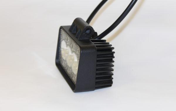 светодиодная фара