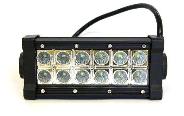 фара светодиодная