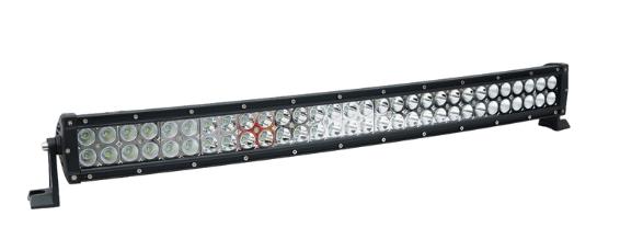 светодиодная фара 60