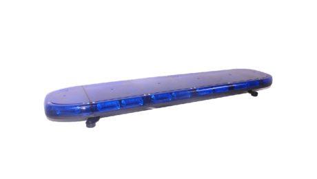 Lightbar Artexlight 88 flat