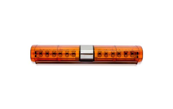 СП 63-60 LED (2)