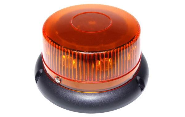 маячок оранжевый